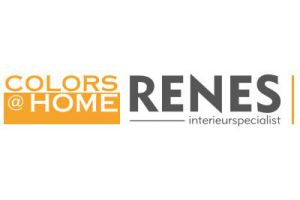 COLORS @ HOME RENES INTERIEURSPECIALIST